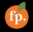 FitPantry_Logo_Orange-Badge_FP_edited.pn