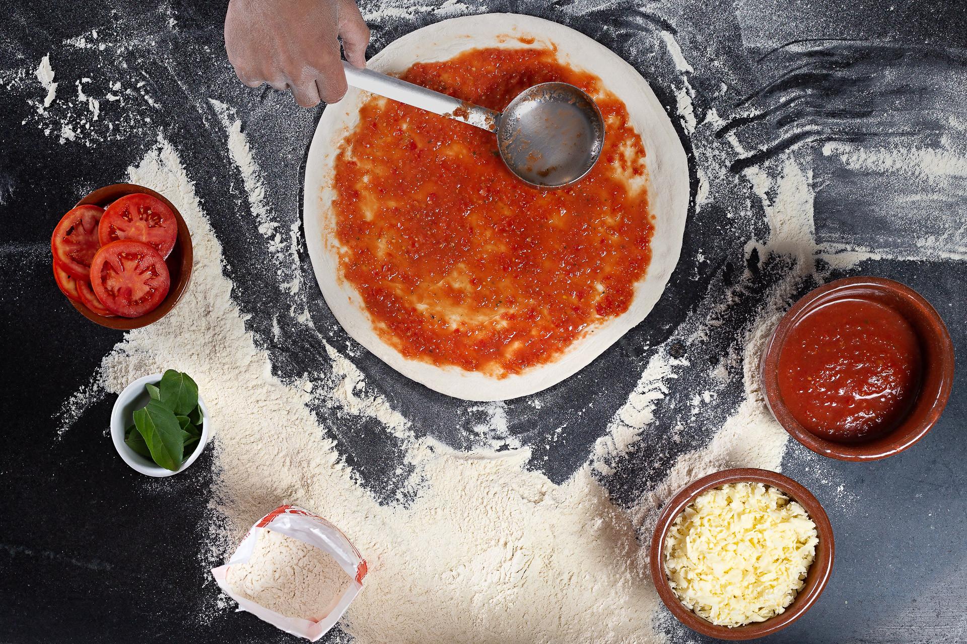 180711_Pizzeria-Italy_397_PS.jpg
