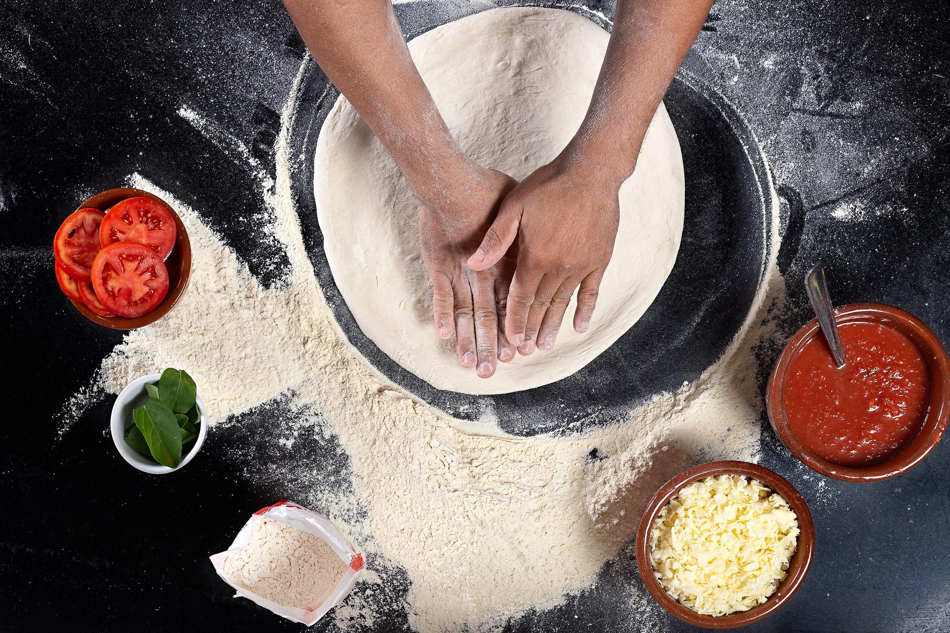 180711_Pizzeria-Italy_382_PS.jpg