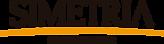 Simetria Logo.png