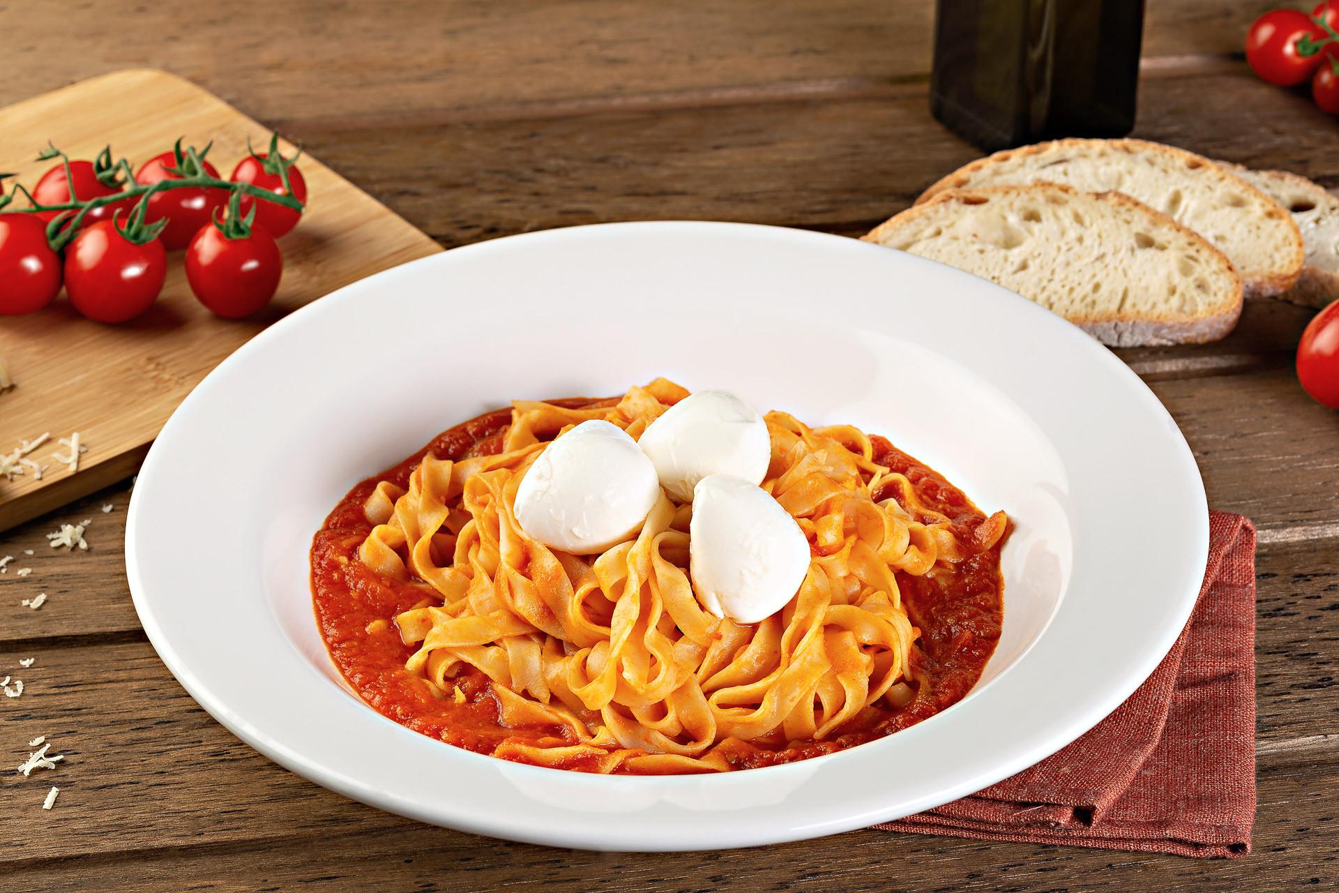180711_Pizzeria-Italy_141 PS.jpg