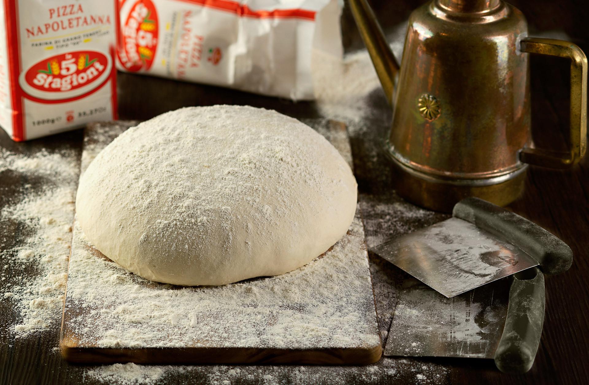 180711_Pizzeria-Italy_306 PS.jpg