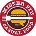 Mister Piu Logo.png