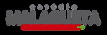 Logo Malagueta 2.0.png