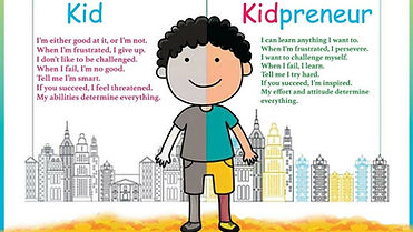 kidpreneur meaning.jpg