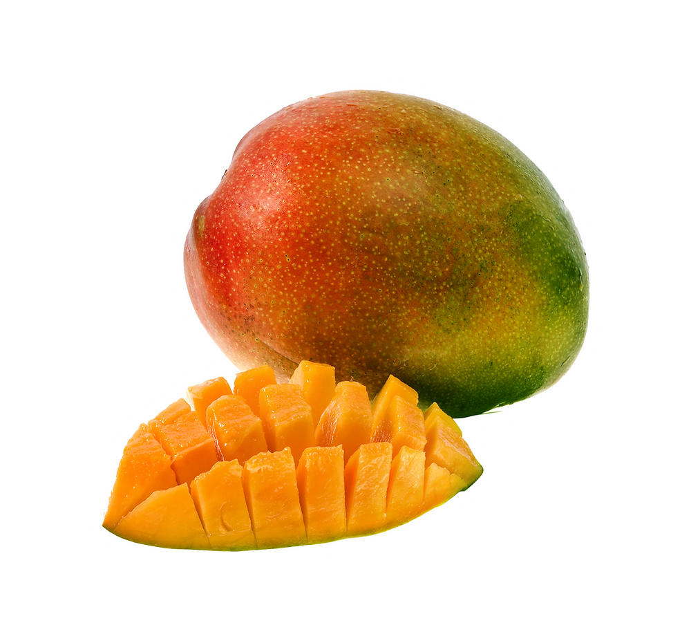 De gezondheidsvoordelen van de mango