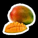 Mango Ade