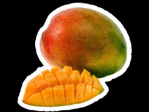 Mango (आम)