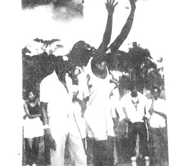 Ricks Dragons 1979 Game