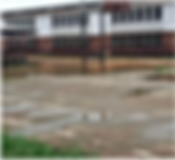 BBall Courts Rehab D Tweh.PNG