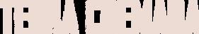 logo-Terra_Cremada.png