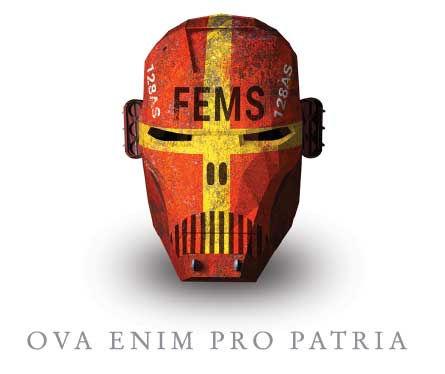 casc-FEMS.jpg