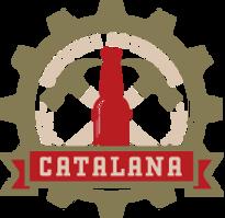 Logo_Cervesa.png