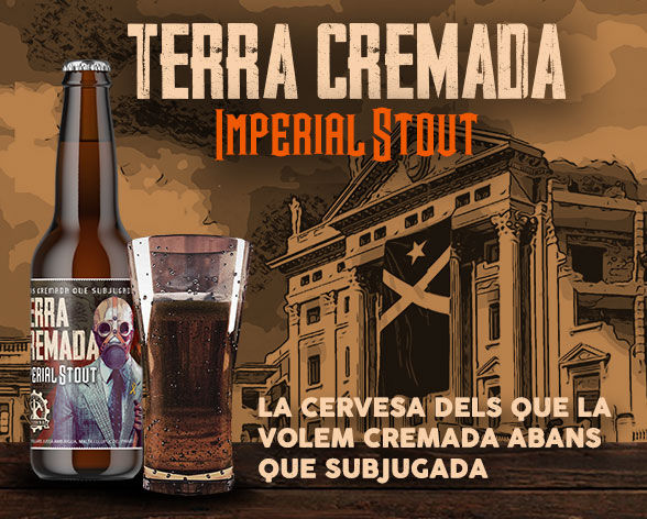 Cervesa-block2.jpg