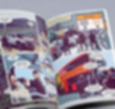llibre-quadre.jpg