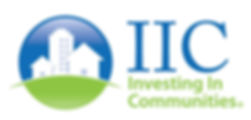 IIC_Logo_lg.jpg
