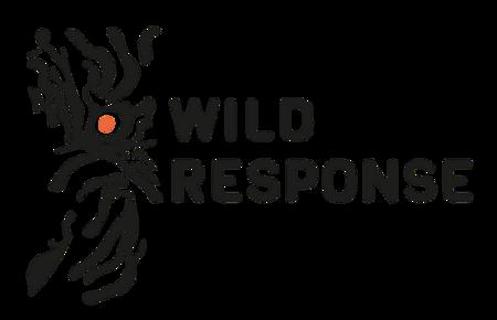 WildResponse Logo.png