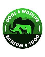 DOGS4WILDLIFE.jpg