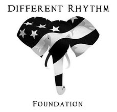 Different rhythm foundation.jpg