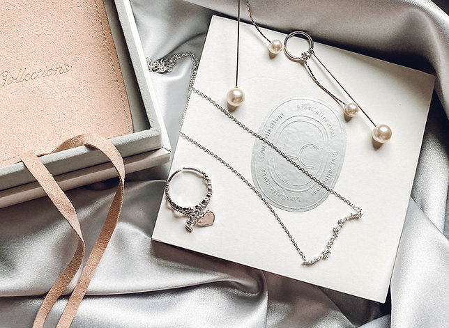 GIFT HER YOUR LOVE ($50 VALUE!)
