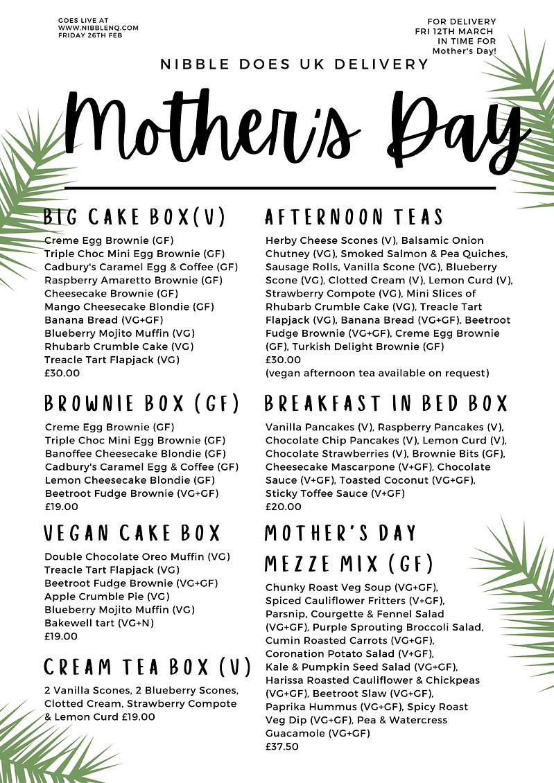 Mother's Day Jpeg.jpg