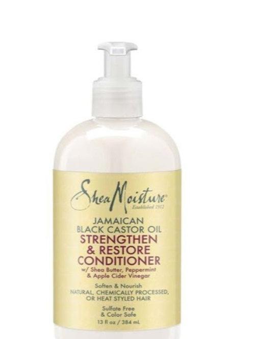 Strengthen & Restore Conditioner