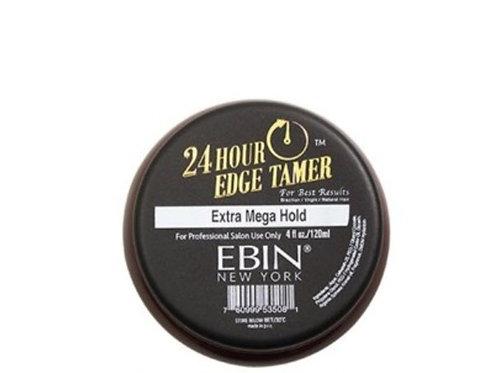 24 Hour Edge Tamer Extra Mega Hold