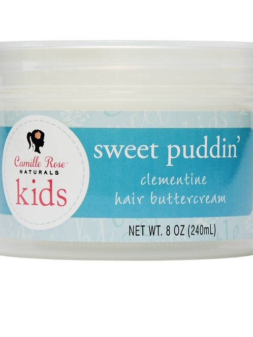 Camille Rose Kids Sweet Pudding