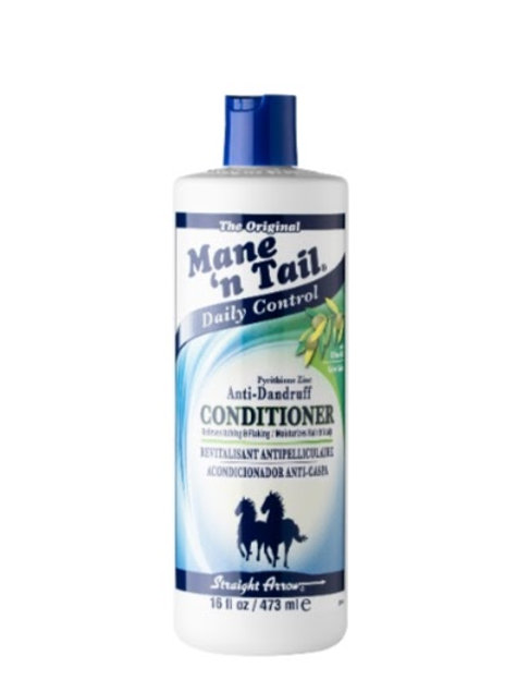Anti-Dandruff Conditioner