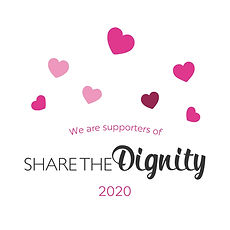 Share the dignity tile.jpg