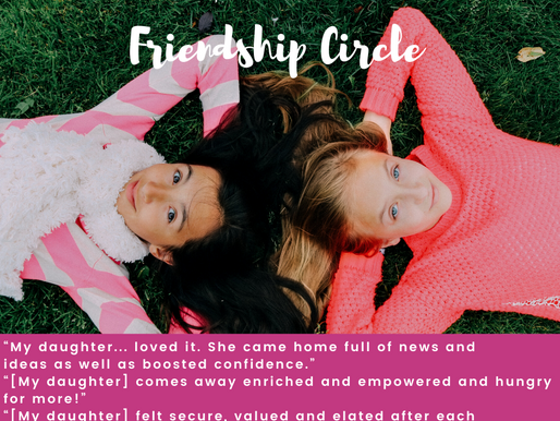 What is friendship, why it matters and how we can navigate it