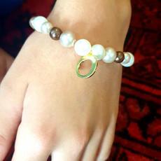 M&D bracelet.jpg