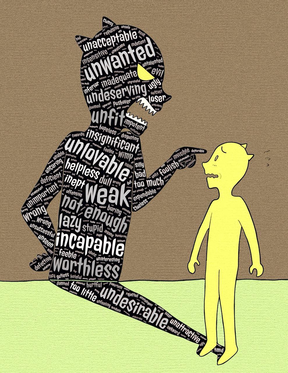 "Image by <a href=""https://pixabay.com/users/johnhain-352999/?utm_source=link-attribution&amp;utm_medium=referral&amp;utm_campaign=image&amp;utm_content=5079378"">John Hain</a> from <a href=""https://pixabay.com/?utm_source=link-attribution&amp;utm_medium=referral&amp;utm_campaign=image&amp;utm_content=5079378"">Pixabay</a>"