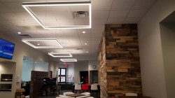 Rooster Teeth Offices -- Austin, TX