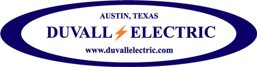 Duvall-Logo.jpg