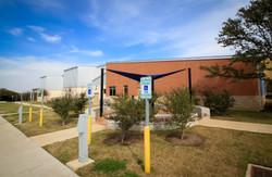 Brushy Creek MUD Recreation Center -- Round Rock, TX