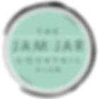 The-Jam-Jar-Cocktail-Club-_-FINAL-LOGO (