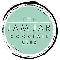 The-Jam-Jar-Cocktail-Club-_-FINAL-LOGO%2