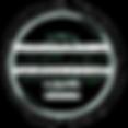 Jam Jar Logo Clear.png