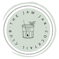 THE-JAM-JAR-COCKTAIL-CLUB---FINAL-LOGO-G