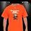 Thumbnail: BoltFIT Davy Jones Performance Shirt