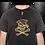 Thumbnail: BoltFIT Iron Pirate Performance Shirt