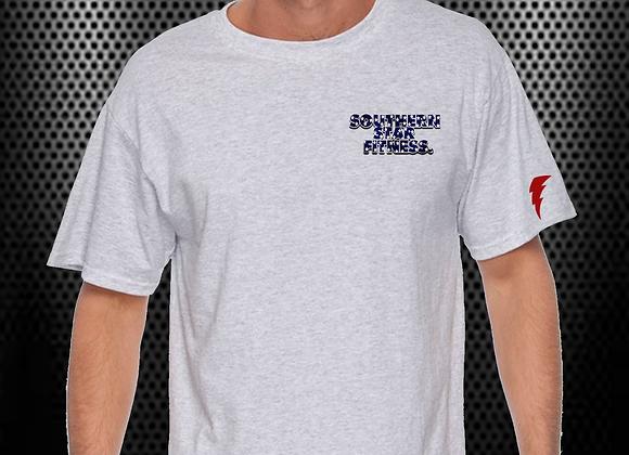MERICA SSFGavin Cotton Shirt