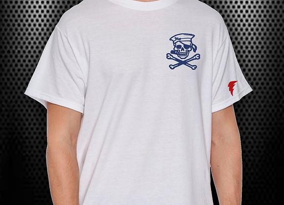 BoltFIT Gavin Perfomance Shirt