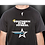 Thumbnail: BoltFIT Rising Star Performance Shirt