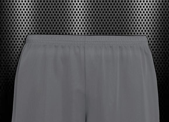 SSF Gym Shorts