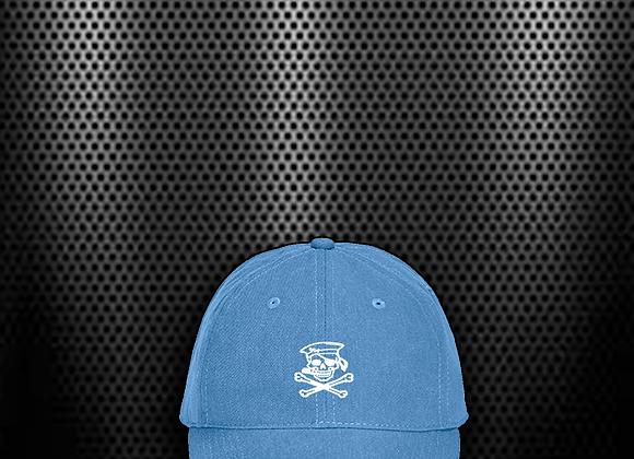 Glory Cap