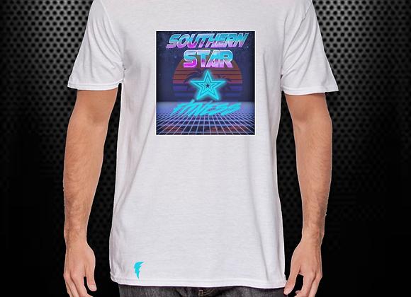 SSF is so Rad Tshirt