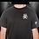 Thumbnail: BoltFIT Gavin Perfomance Shirt