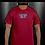 Thumbnail: MERICA SSFGavin Cotton Shirt
